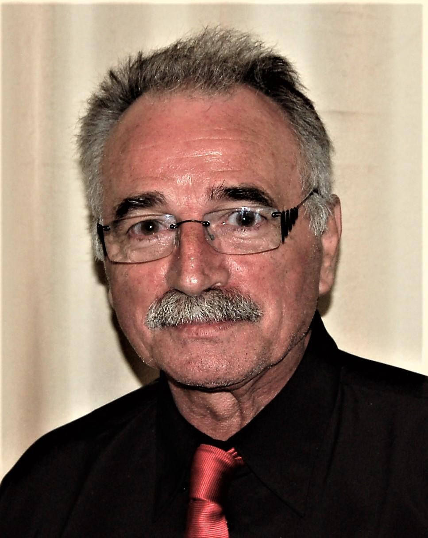 Alain Rivieres Président Basse