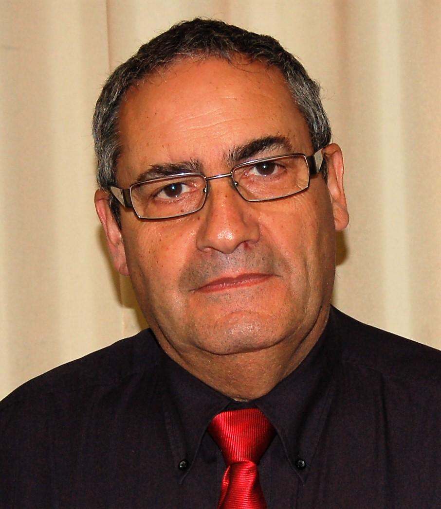 Jean-Claude Segura Basse