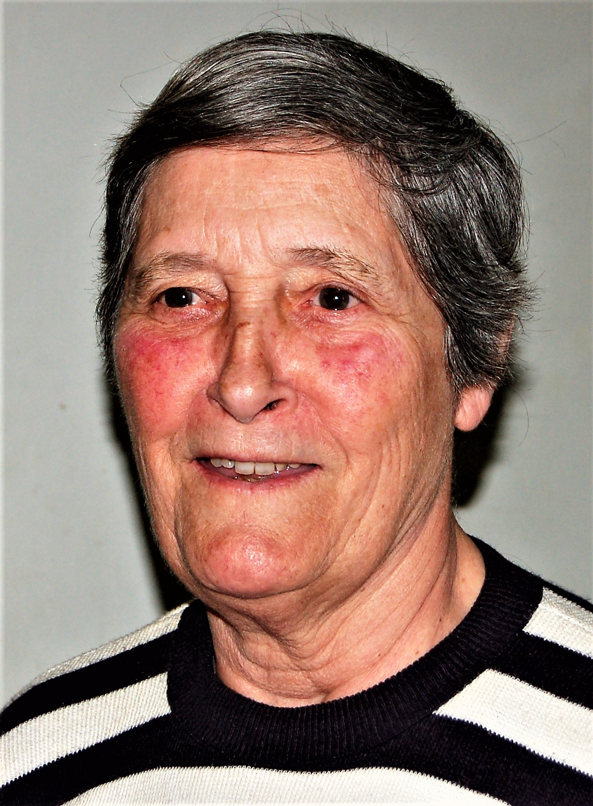 Marie Hebrard Alti