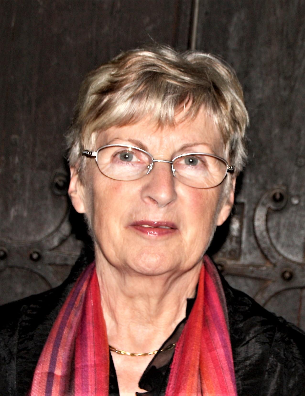 Michele DIET Soprano