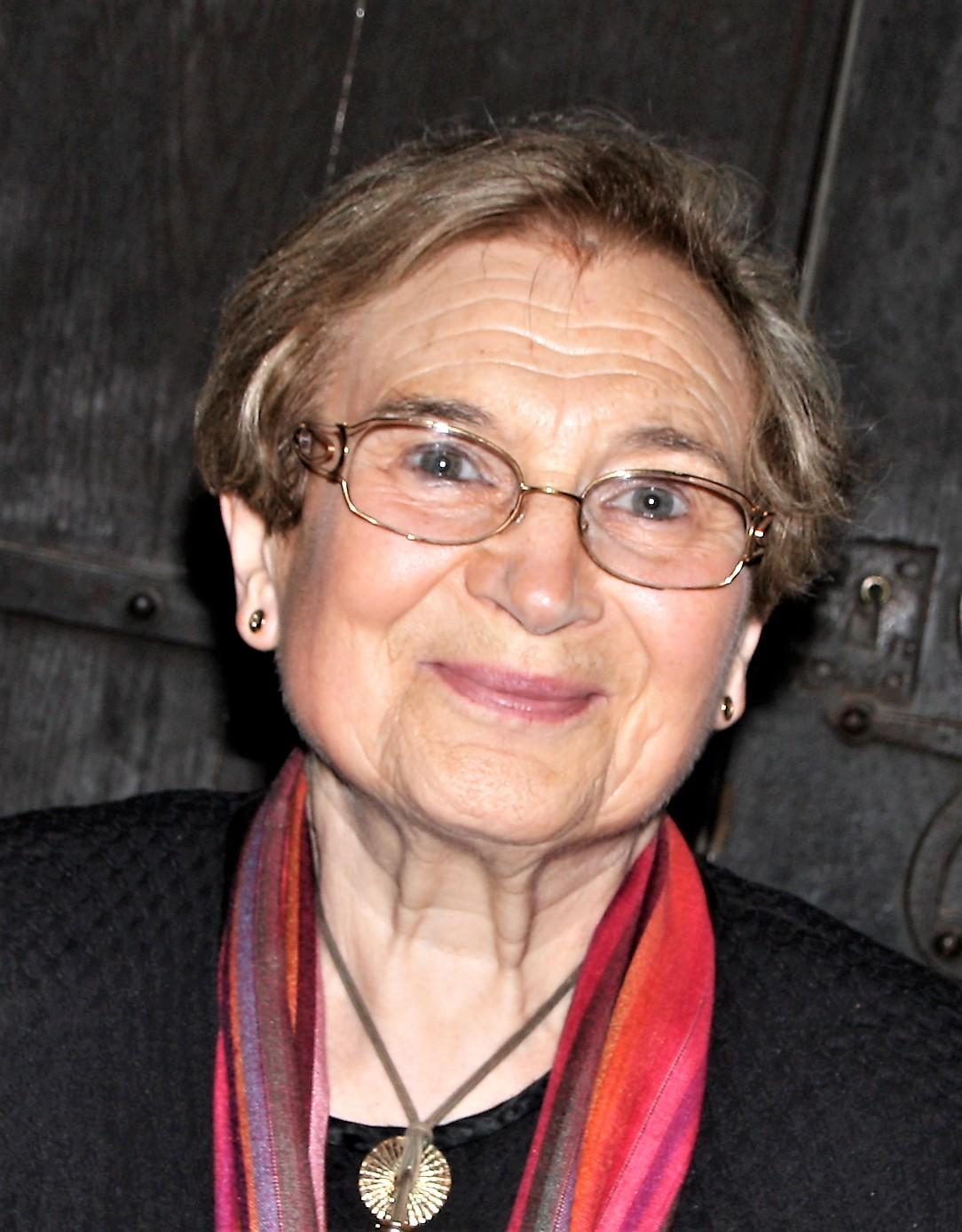 Mimi Miquel Alto