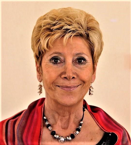 Monique Matias Soprano