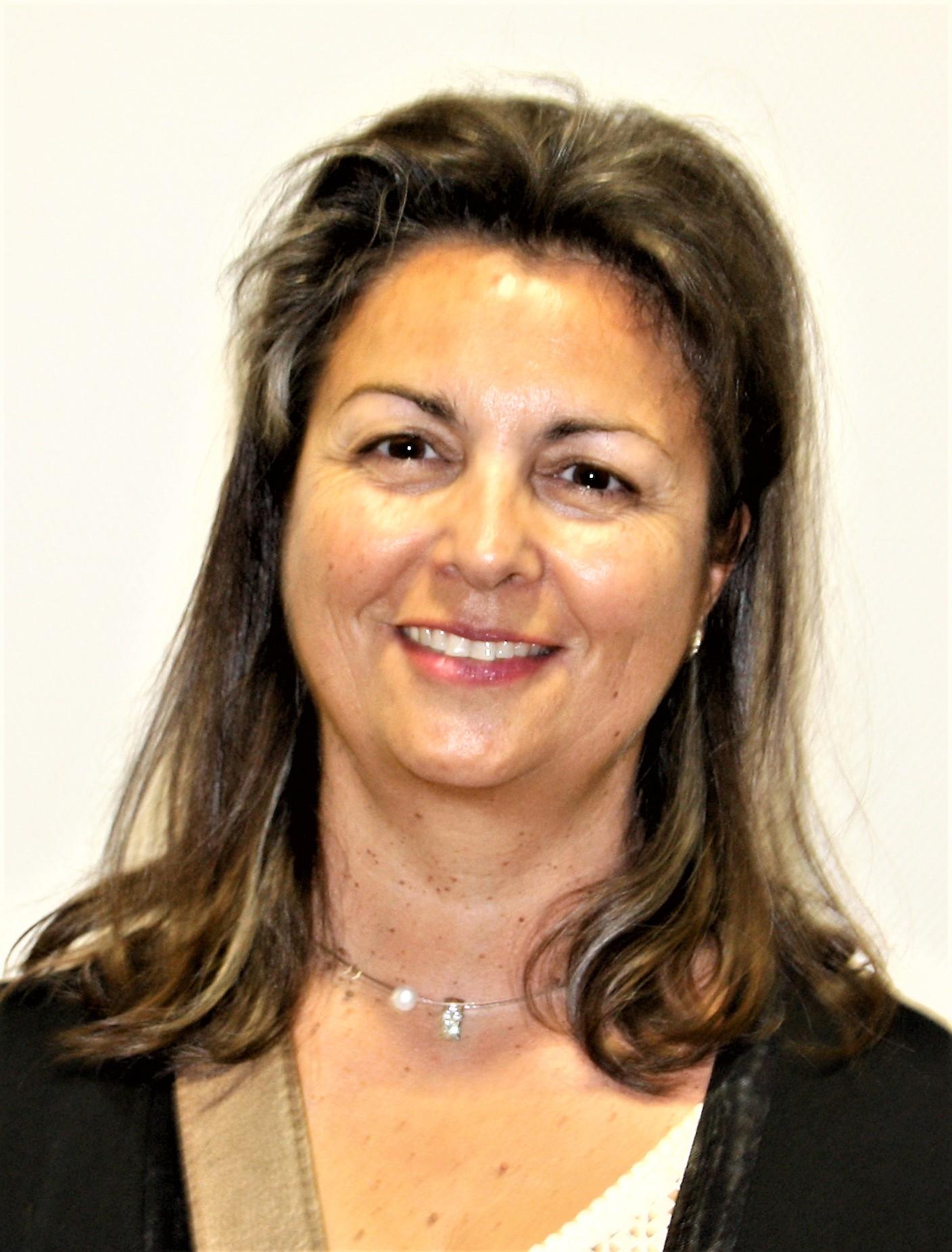 Sonia FONTAINE Alto